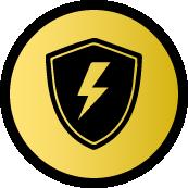 flash seguridad